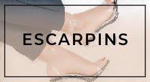 escrapins